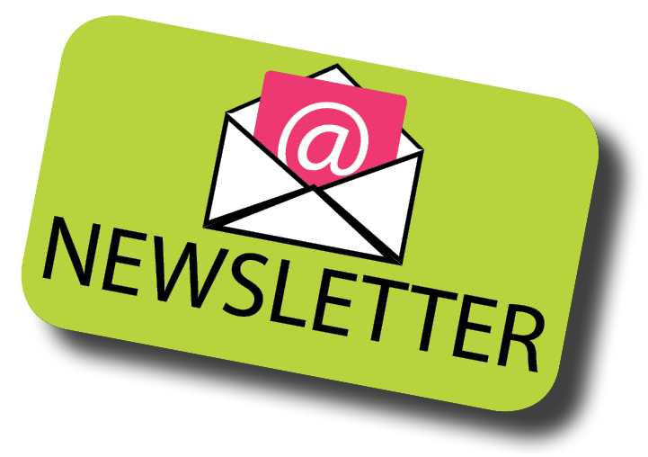 newsletters turner elementary middle